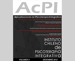 acpi4blog