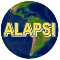 Alapsi logo