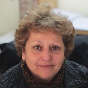 Cecilia Nuñez