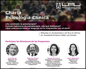 Charla-Adolfo-Ibanez-2013blog