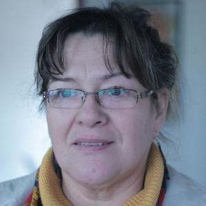 Margarita Pichuante