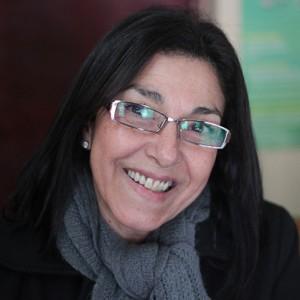 Rosa Massone