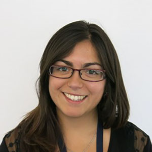 Camila Fuentes Cárdenas