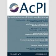 ACPI-5-blog