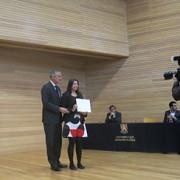 graduacion-uai-blog