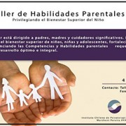 hab-parentales-blog