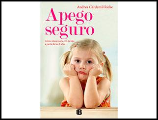 libro-apego-blog