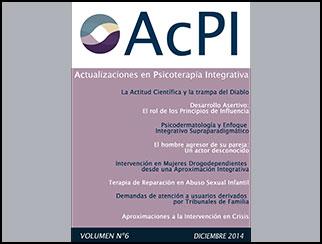 acpi-2014-blog