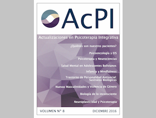 ACPI-vol-8_blog
