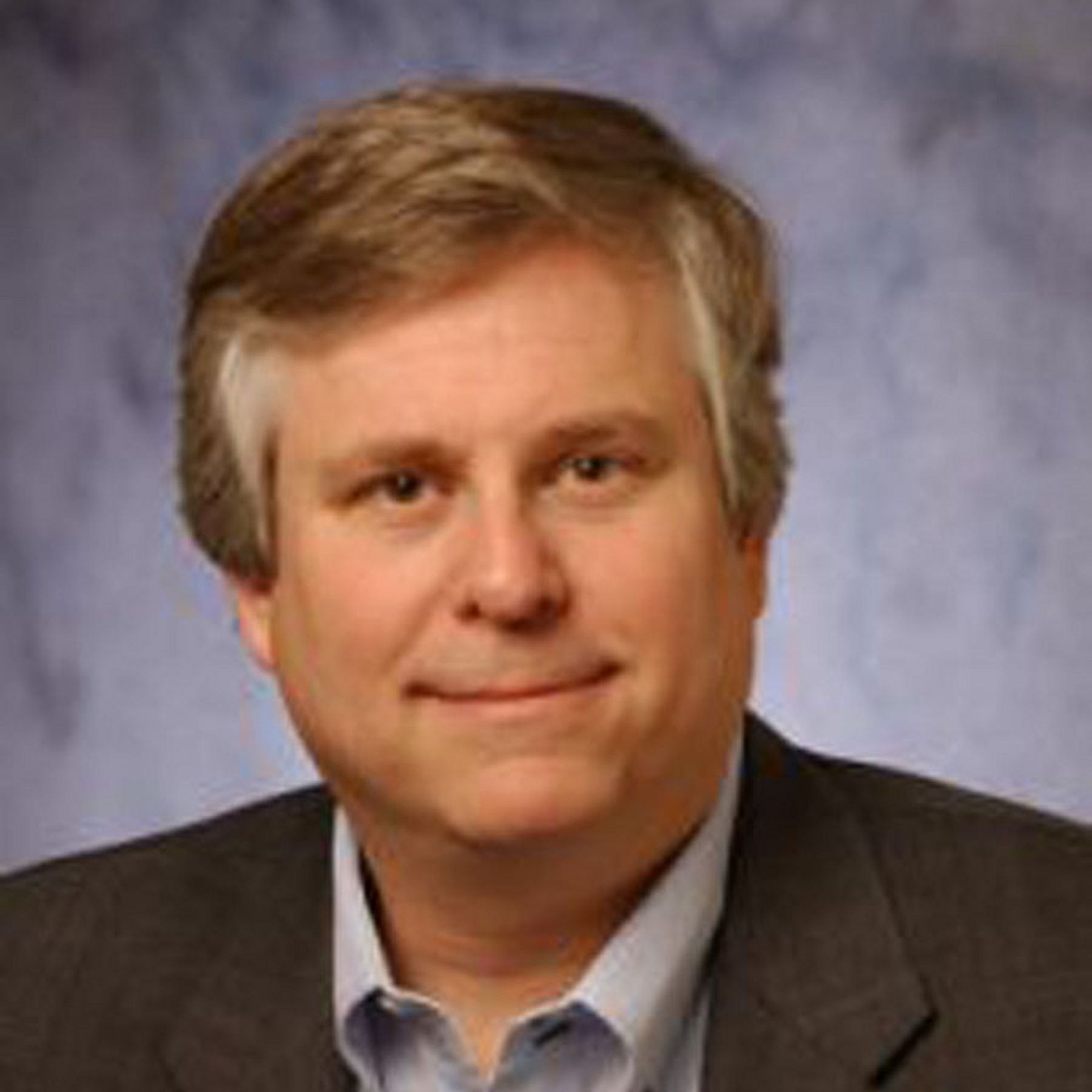 John Norcross (Ph.D)