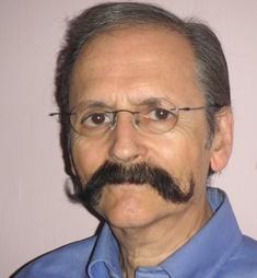 Paul L. Wachtel (Ph.D)