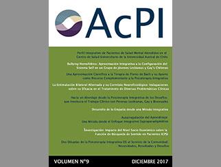 acpi2017blog