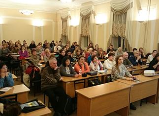 rusia-blog